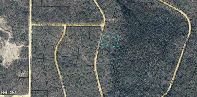 0 Grand Quiviera Circle, Alford, FL 32420 (MLS #718454) :: Anchor Realty Florida
