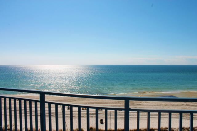 16701 Front Beach 403 Road, Panama City Beach, FL 32413 (MLS #679545) :: Keller Williams Emerald Coast