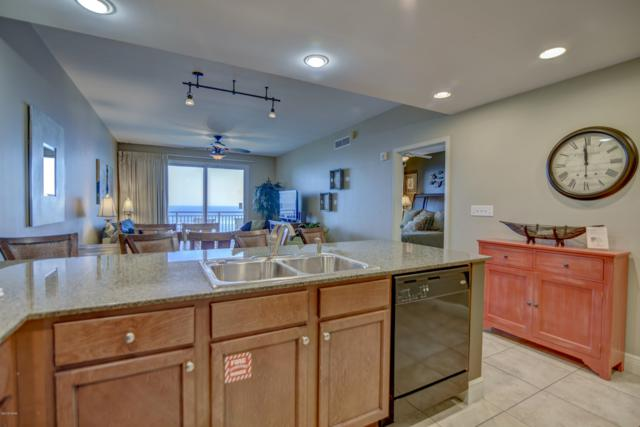 16701 Front Beach Road #2002, Panama City Beach, FL 32413 (MLS #674442) :: Keller Williams Emerald Coast