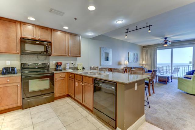 16701 Front Beach Road #2002, Panama City Beach, FL 32413 (MLS #674442) :: The Prouse House | Beachy Beach Real Estate