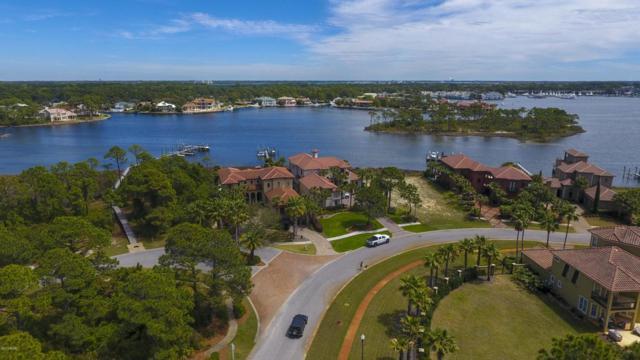 3323 Terra Cotta Drive, Panama City Beach, FL 32408 (MLS #633047) :: Scenic Sotheby's International Realty