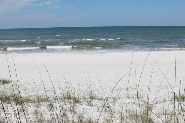 0 Sail Away Dr., Port St. Joe, FL 32456 (MLS #636062) :: Keller Williams Realty Emerald Coast