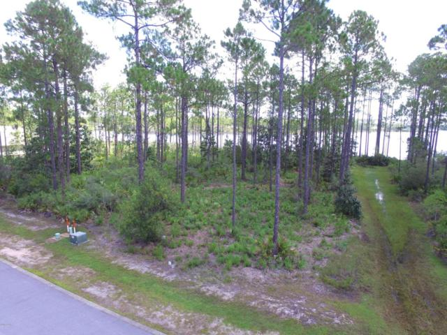 1035 Tidewater, Panama City, FL 32404 (MLS #636791) :: Scenic Sotheby's International Realty