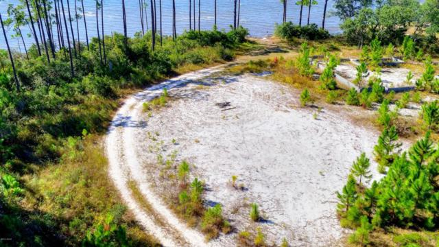 6014 Highway 2297, Panama City, FL 32404 (MLS #651422) :: ResortQuest Real Estate