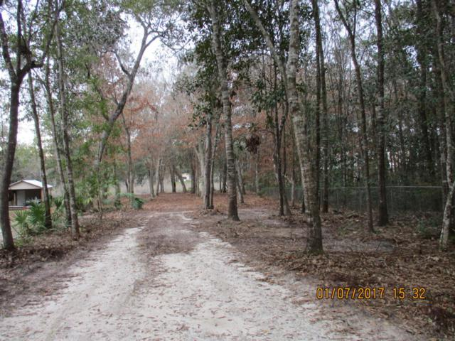5045 Indian Bluff Drive, Youngstown, FL 32466 (MLS #653052) :: ResortQuest Real Estate
