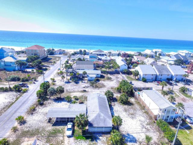 6717 Thomas, Panama City Beach, FL 32408 (MLS #655451) :: Keller Williams Success Realty