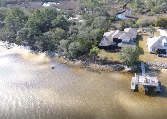 368 Moonlight Bay, Panama City Beach, FL 32407 (MLS #656214) :: ResortQuest Real Estate