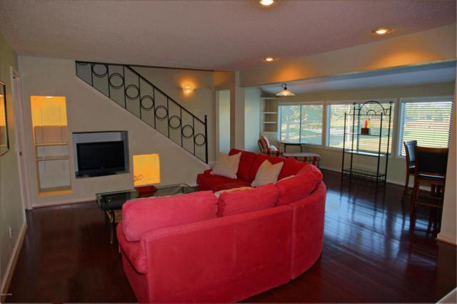 4726 Bay Point D235, Panama City Beach, FL 32408 (MLS #656245) :: ResortQuest Real Estate