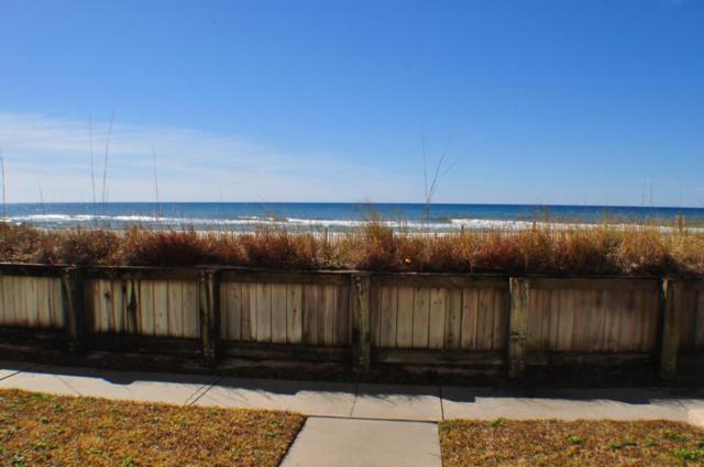 8727 Thomas Drive C19, Panama City Beach, FL 32408 (MLS #658110) :: Keller Williams Success Realty