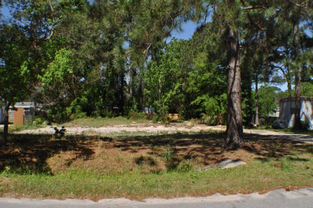 2520 Shady Oak Court, Panama City Beach, FL 32408 (MLS #658253) :: Keller Williams Success Realty