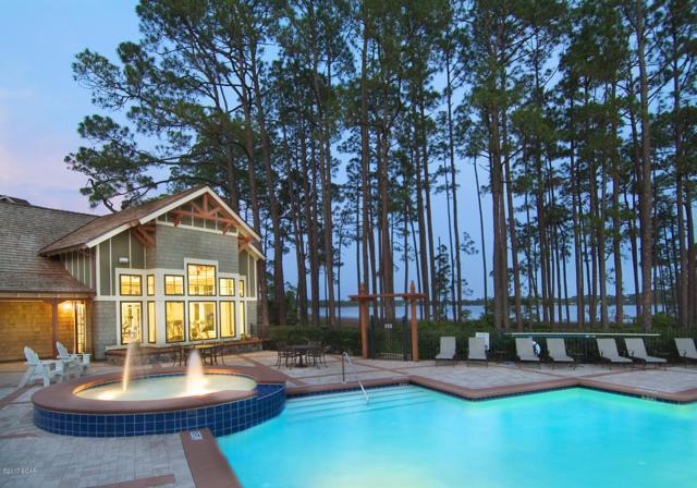 1733 Lost Cove Lane, Panama City Beach, FL 32413 (MLS #659170) :: ResortQuest Real Estate