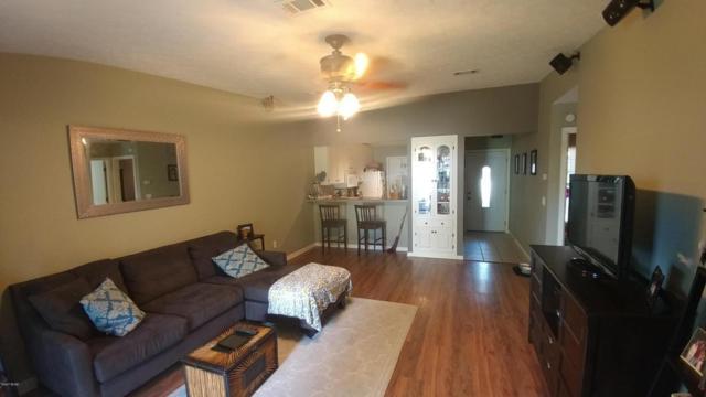 2116 High Avenue, Panama City, FL 32405 (MLS #660769) :: Keller Williams Success Realty