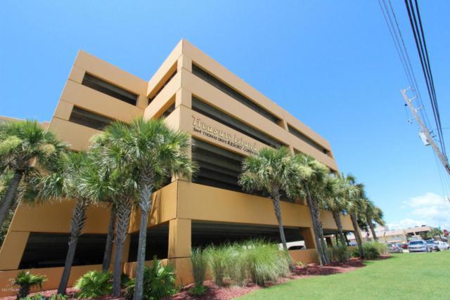 5004 Thomas #2112, Panama City Beach, FL 32408 (MLS #660957) :: Berkshire Hathaway HomeServices Beach Properties of Florida