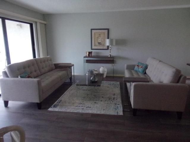 520 Richard Jackson Boulevard #3218, Panama City Beach, FL 32407 (MLS #661159) :: Coast Properties