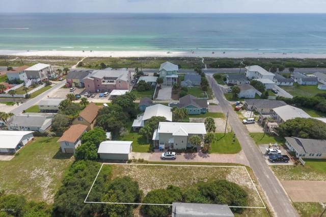 128 3RD Street, Panama City Beach, FL 32413 (MLS #661489) :: Keller Williams Success Realty