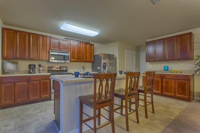 7305 Port Place Street, Southport, FL 32409 (MLS #661623) :: ResortQuest Real Estate