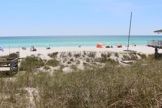 LOT 9 Spyglass Drive, Panama City Beach, FL 32408 (MLS #661739) :: Counts Real Estate Group