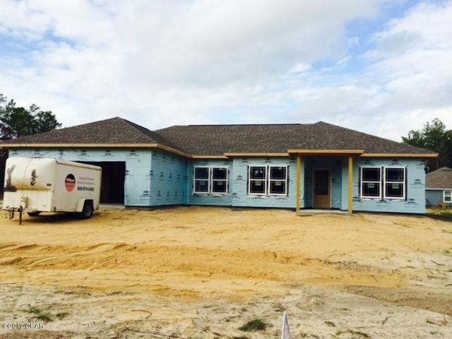 1642 White Western Lake Lane, Southport, FL 32409 (MLS #662080) :: Scenic Sotheby's International Realty