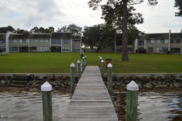 4400 Kingfish #326, Panama City Beach, FL 32408 (MLS #662823) :: Coast Properties