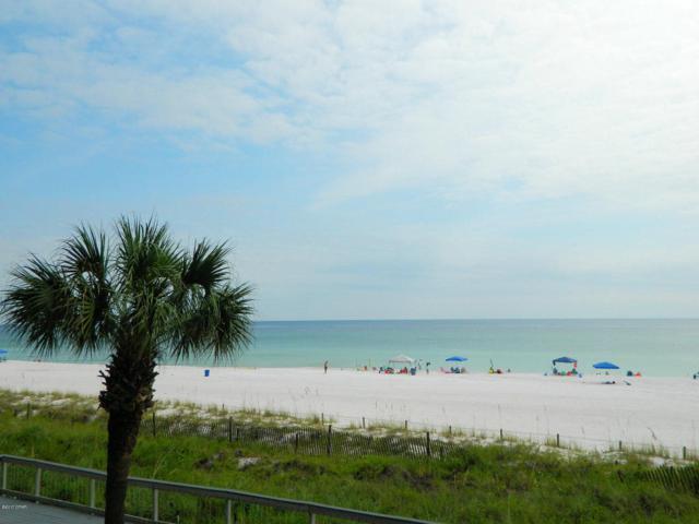 11347 Front Beach Road #112, Panama City Beach, FL 32407 (MLS #662886) :: Keller Williams Success Realty