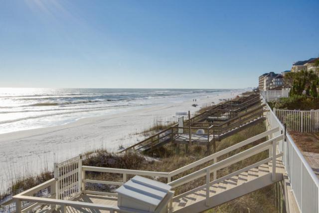 732 Scenic Gulf Drive C402, Miramar Beach, FL 32550 (MLS #663155) :: Coast Properties