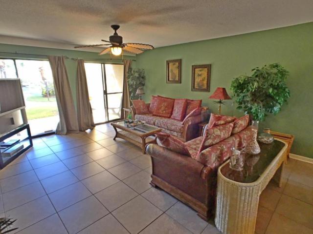 5717 Thomas Drive B143, Panama City Beach, FL 32408 (MLS #663435) :: Keller Williams Success Realty