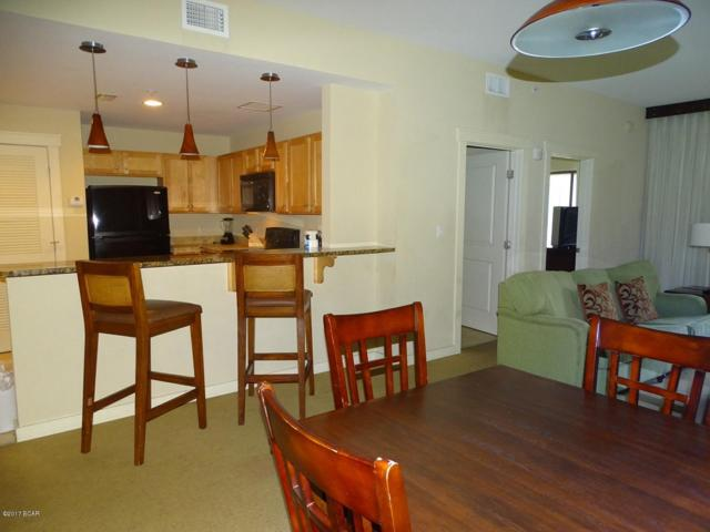 15100 Front Beach 1108 Road #1108, Panama City Beach, FL 32413 (MLS #663798) :: Berkshire Hathaway HomeServices Beach Properties of Florida