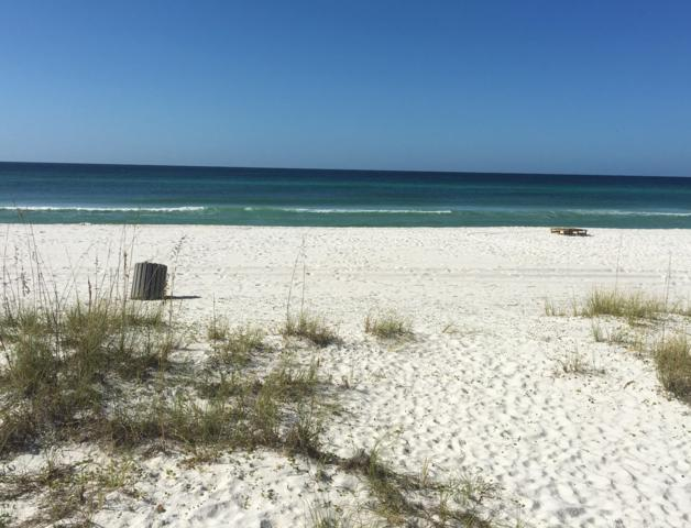23008 Front Beach Road, Panama City Beach, FL 32413 (MLS #663895) :: Counts Real Estate Group