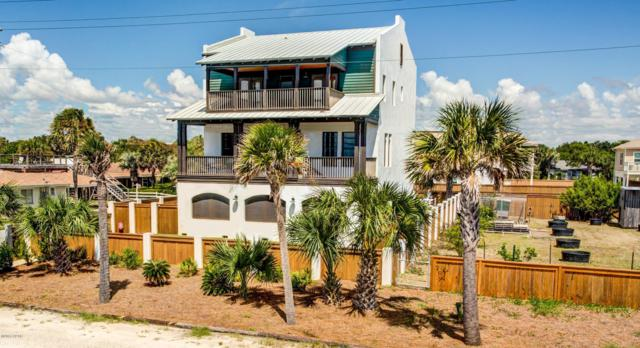 13708 Front Beach, Panama City Beach, FL 32413 (MLS #664101) :: ResortQuest Real Estate