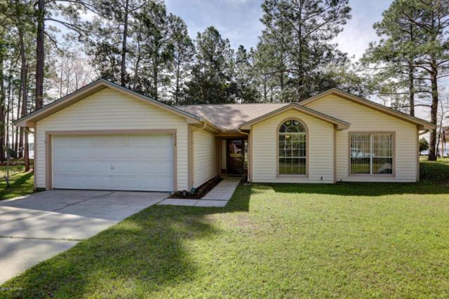 4938 Bay Avenue, Youngstown, FL 32466 (MLS #664452) :: ResortQuest Real Estate