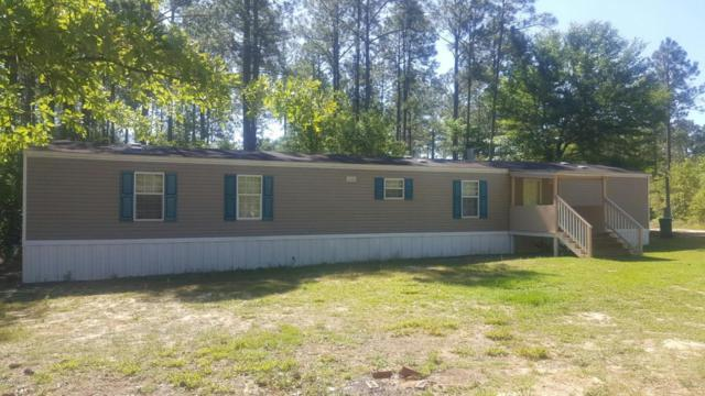 476 Coralvine Drive, Chipley, FL 32428 (MLS #664466) :: Coast Properties