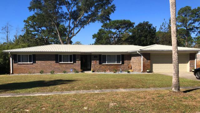 120 H L Sudduth Drive, Callaway, FL 32404 (MLS #664835) :: Keller Williams Success Realty
