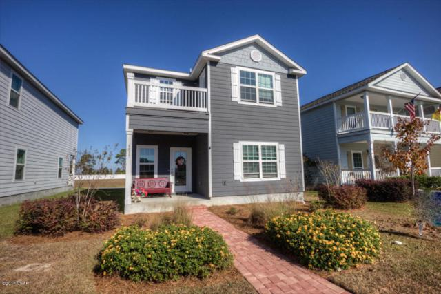 4837 Stellata Lane, Panama City, FL 32408 (MLS #665403) :: Coast Properties
