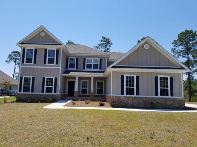 69 Fedora, Southport, FL 32409 (MLS #665470) :: ResortQuest Real Estate