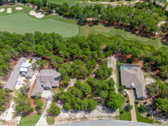 1612 Lost Cove Lane, Panama City Beach, FL 32413 (MLS #665802) :: ResortQuest Real Estate