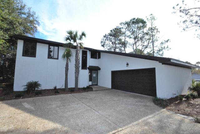 134 Marlin Circle, Panama City Beach, FL 32408 (MLS #666225) :: Keller Williams Success Realty