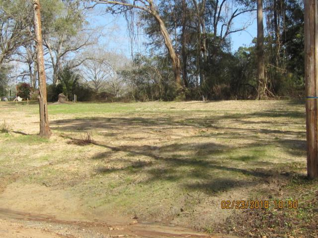 0000 Muir Lane, Bonifay, FL 32425 (MLS #666355) :: Coast Properties