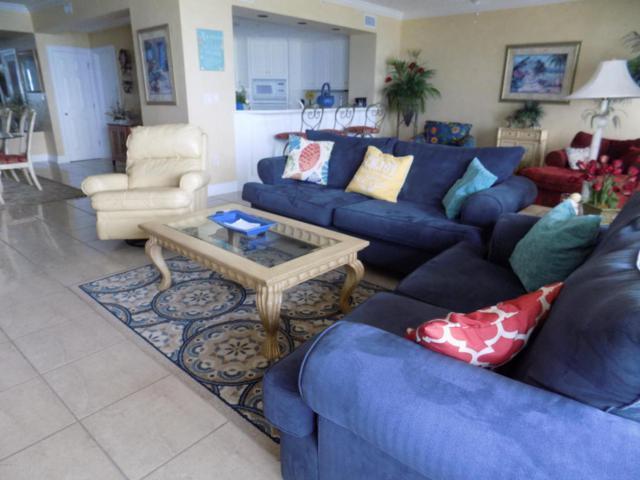 7115 Thomas Drive #403, Panama City Beach, FL 32408 (MLS #667304) :: Counts Real Estate Group