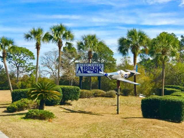 13038 Airway Street, Panama City, FL 32404 (MLS #667784) :: Counts Real Estate Group