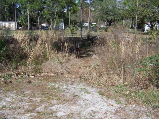 6708 Harbour, Panama City Beach, FL 32407 (MLS #667828) :: ResortQuest Real Estate