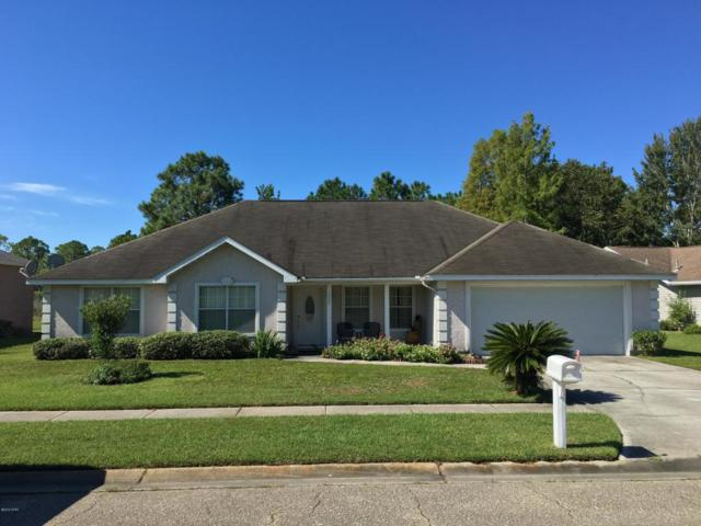 7028 Benton Drive, Panama City, FL 32404 (MLS #668184) :: ResortQuest Real Estate