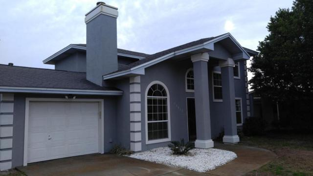 16817 Junipero Avenue, Panama City Beach, FL 32413 (MLS #668338) :: Coast Properties