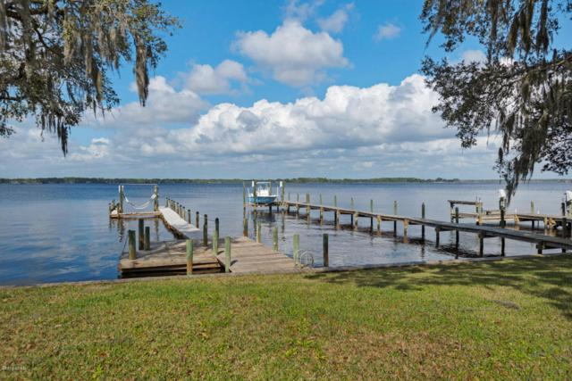 2216 Country Club Drive, Lynn Haven, FL 32444 (MLS #668496) :: Keller Williams Realty Emerald Coast