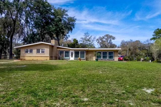 1915 Dewitt, Panama City, FL 32401 (MLS #668692) :: ResortQuest Real Estate