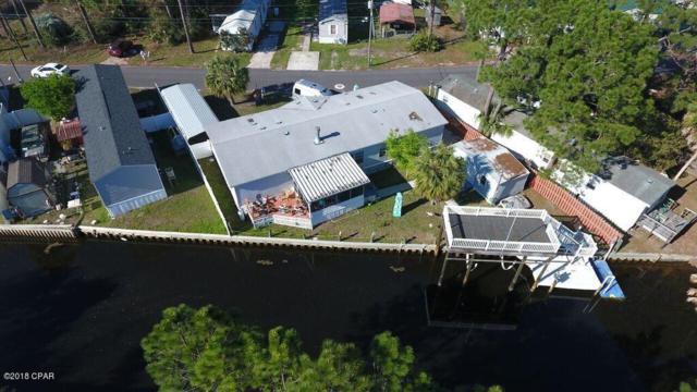 6815 Sunrise Drive, Panama City Beach, FL 32407 (MLS #668797) :: Keller Williams Success Realty