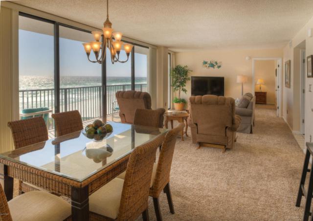 17351 Front Beach W404, Panama City Beach, FL 32413 (MLS #669186) :: Keller Williams Success Realty