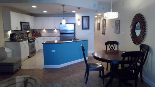 11800 Front Beach Road 2-803, Panama City Beach, FL 32407 (MLS #669452) :: ResortQuest Real Estate