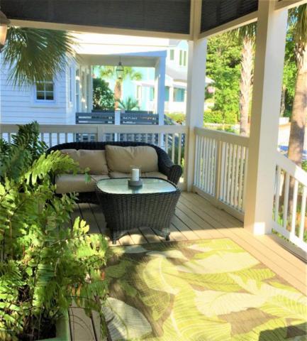 106 Parkshore Drive, Panama City Beach, FL 32413 (MLS #669578) :: Berkshire Hathaway HomeServices Beach Properties of Florida