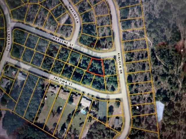 0000 Marlene Street, Chipley, FL 32428 (MLS #669588) :: ResortQuest Real Estate
