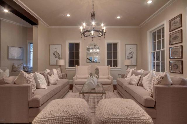 101 Round Road, Rosemary Beach, FL 32461 (MLS #669639) :: Scenic Sotheby's International Realty